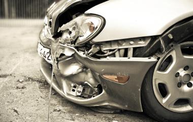 afbeelding autoschade